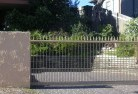 Acton Park WA Automatic gates 8