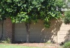 Acton Park WA Barrier wall fencing 5