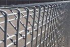 Acton Park WA Commercial fencing suppliers 3