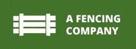 Fencing Acton Park WA - Fencing Companies