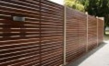Temporary Fencing Suppliers Decorative fencing Kwikfynd