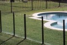 Acton Park WA Glass fencing 10