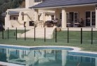 Acton Park WA Glass fencing 2