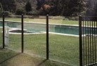 Acton Park WA Glass fencing 8
