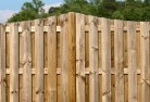Acton Park WA Pinelap fencing 4