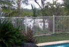 Acton Park WA Pool fencing 3