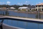 Acton Park WA Pool fencing 5