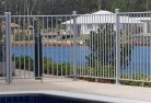 Acton Park WA Pool fencing 7
