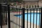 Acton Park WA Pool fencing 8