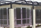 Acton Park WA Privacy fencing 10