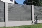 Acton Park WA Privacy fencing 11