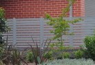 Acton Park WA Privacy fencing 13