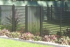 Acton Park WA Privacy fencing 14