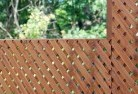 Acton Park WA Privacy fencing 23