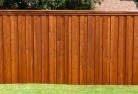 Acton Park WA Privacy fencing 2