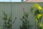 Acton Park WA Privacy fencing 35