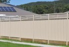 Acton Park WA Privacy fencing 36