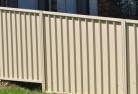 Acton Park WA Privacy fencing 44