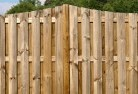 Acton Park WA Privacy fencing 47
