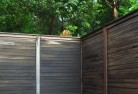 Acton Park WA Privacy fencing 4