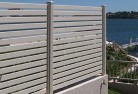 Acton Park WA Privacy fencing 7