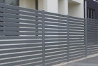 Acton Park WA Privacy fencing 8