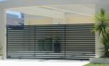Temporary Fencing Suppliers Modular Wall Fencing Kwikfynd