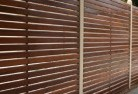Acton Park WA Timber fencing 10