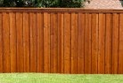 Acton Park WA Timber fencing 13