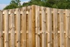 Acton Park WA Timber fencing 3