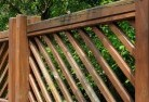 Acton Park WA Timber fencing 7