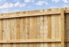 Acton Park WA Timber fencing 9